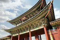 Ради чего россияне стали чаще посещать Южную Корею?