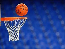В Новосибирске арестован президент местного баскетбольного клуба