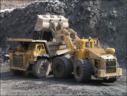 Что мешает привлечению инвестиций в горнодобывающую отрасль Таджикистана?