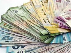 В Азербайджане начата выдача льготных кредитов предпринимателям