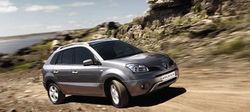 ИжАвто будет собирать несколько моделей Renault