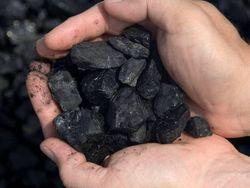 Почему в Казахстане подорожает уголь?