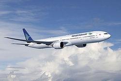 Из-за чего Индонезия сокращает европейские перелеты?