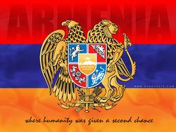 Эксперт: «Армении надо определиться – или ЕС, или ЕАС»