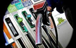 Бензин в России: цены продолжат рост?