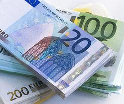 """Фьючeрc 6ЕZ1 (Eврo) и пaрa ЕUR/USD постепенно """"теряют вес"""""""