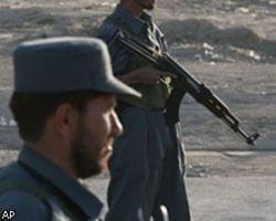 В Триполи ополченцы устроили погром в турецком отеле