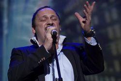 Михайлов стал богатейшим человеком среди российских знаменитостей