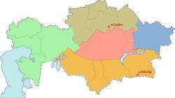 Азербайджан – один из приоритетных экспортных партнеров для Северного Казахстана