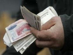Какие зарплаты получают белорусы?