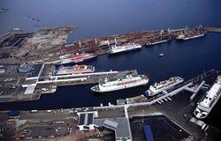 порт Мууга