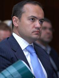 Украина может откупиться от российской газовой зависимости за $50 млрд?