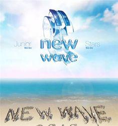 Сегодня стартует конкурс «Новая волна»