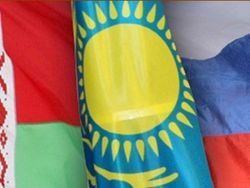 Как Таможенный союз увеличил экспорт Казахстана?