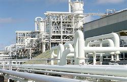 Инвесторам: японская компания намерена расширить присутствие на рынке нефтепродуктов Узбекистана