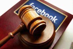 Почему детей в Австралии не пустят на Facebook?