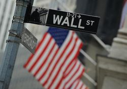 Инвесторам: что ждет рынок после дефолта США?