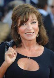 Умерла актриса Мари-Франс Пизье