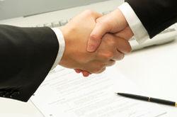 Помогут ли бельгийские бизнесмены своим молдовским коллегам выйти на рынки ЕС?