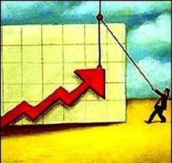Почему увеличен прогноз роста ВВП Литвы?
