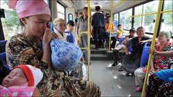 Какую помощь оказала ООН пострадавшим от землетрясения в Кыргызстане?