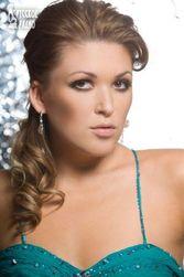 Как Дубцова шокировала поклонников без макияжа?