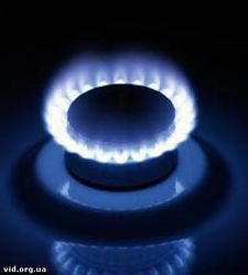 Инвесторам: какова цена российского газа для украинской стороны?