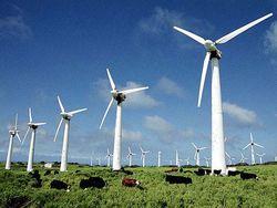 Инвесторам: сколько средств вложено в альтернативную энергетику Азербайджана?