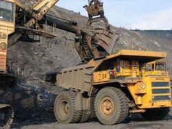 Холдинг Equinox Minerals будет продан за 7 миллиардов долларов