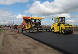 Сколько средств выделил АБР на ремонт узбекских дорог?