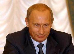 Российский премьер предлагает отказаться от среднего бизнеса