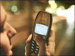 Сколько абонентов мобильной связи в Узбекистане?