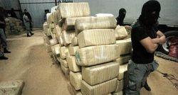 Как в Кыргызстане борются с наркотрафиком?