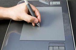 Когда начнется выдача e-подписи в Азербайджане?
