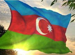 Сколько государственных аккредитаций выдано в Азербайджане?