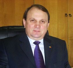 В чем, по мнению главы Минсельхоза Молдовы, состоят основные государственные проблемы?