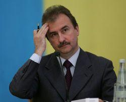 Попову позволили выпустить евробонды на $300 миллионов