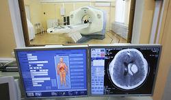 В Литве открыт высокотехнологичный медицинский центр