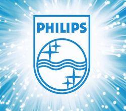 Что даст сотрудничество компании «Philips» с Ташкентской клиникой?