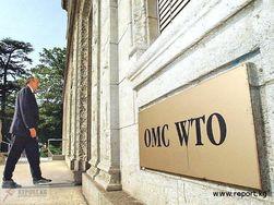 Что Грузия ответит России по вопросу ВТО?
