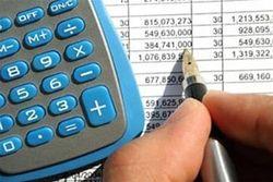 На сколько доходы госбюджета Кыргызстана превышают расходы?