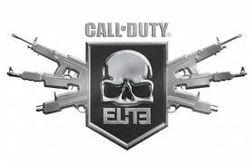 Премиум игроки Call of Duty: Modern Warfare 3 получат новогодние подарки