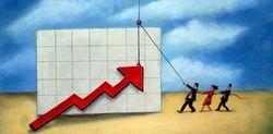 Каков прогноз роста ВВП Узбекистана от ЕБРР?