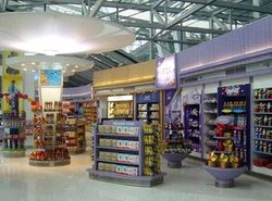 Поможет ли внедрение Taxfree повысить число туристов в Азербайджане?