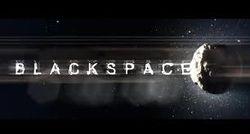BlackSpace: прежние сотрудники EA выпускают свою игру