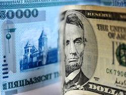 Сможет ли Беларусь остановить пикирующий доллар?