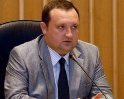 Украине нужен новый транш от МВФ