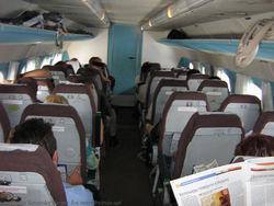 Заместитель директора «МедИнж» умер во время полета
