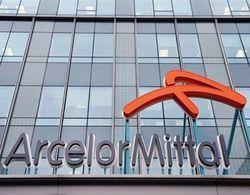 На «Арселор Миттал Темиртау» повысят утилизацию доменного газа