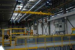 Сколько денег выделено на строительство нового белорусского завода?